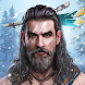 Chief Almighty: First Thunder BC - Androidアプリ