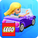 LEGO® Friends: Heartlake Rush - Androidアプリ
