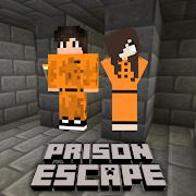 Prison Escape Maps For Minecraft