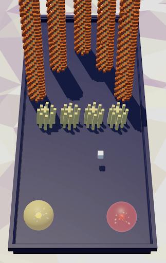 Magnet Block  screenshots 3