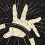 Blind Drive icon