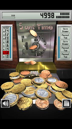 MONEY PUSHER EUR  screenshots 23