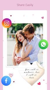 Story Maker for Instagram - PicStory