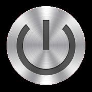 Screen Lock - Fingerprint, Smart lock, IRIS