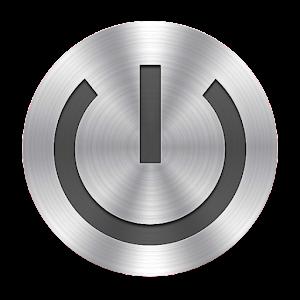 Screen Lock  Fingerprint, Smart lock, IRIS