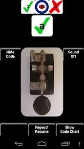20WPM Amateur ham radio For Pc – Windows 10/8/7/mac -free Download 4