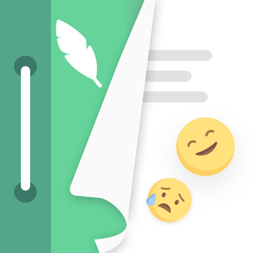 Mind journal: anxiety relief & mental health diary APK