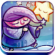 Sleepwalker's Journey - Androidアプリ