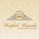 Download Mughal Massala, Tipton For PC Windows and Mac