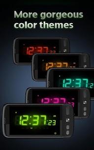 Download Alarm clock Pro v10.2.3 (Paid) 3