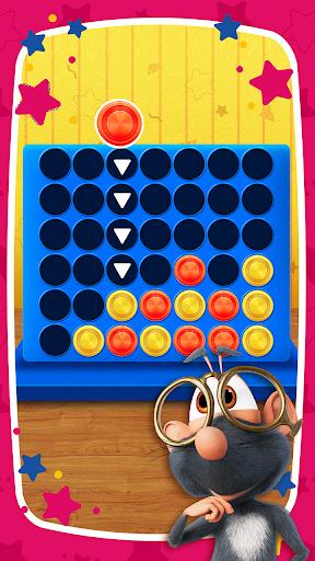 Booba - Educational Games  screenshots 4