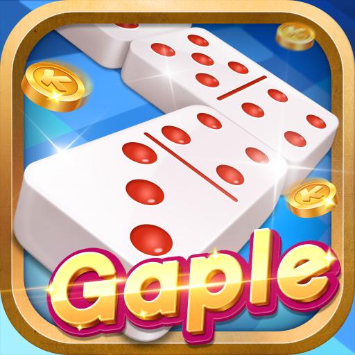 Domino Gaple - Online Free