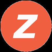 Z Workforce: work order and field service app