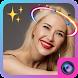 Beauty Camera Plus - Sweet Camera & Face Selfie