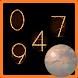 ニキシー電卓 - Androidアプリ