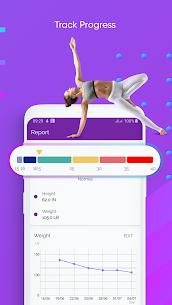 Yoga Workout Premium Apk- Yoga for Beginners – Daily Yoga 6