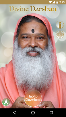 Divine Darshanのおすすめ画像4