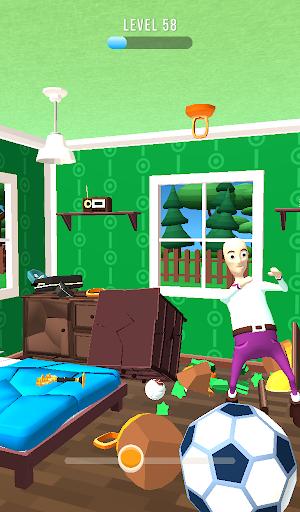 Room Rage 1.0 screenshots 7