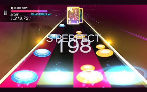 The SuperStar 3.2.1 Screenshots 12