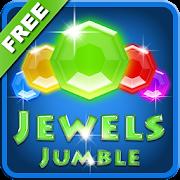 Jewels Jumble