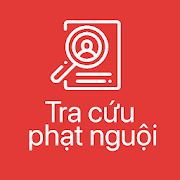 Viet Nam Traffic Violation - Cold penalty app