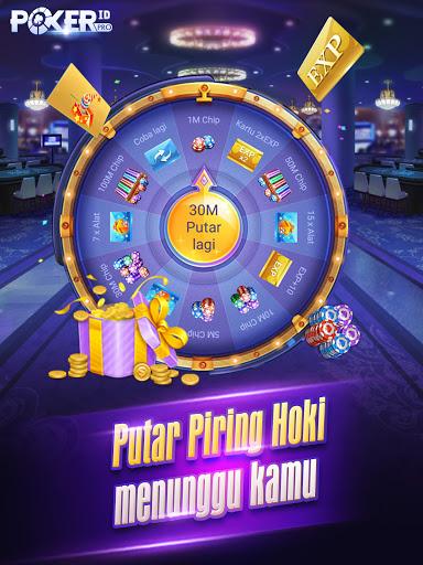 Poker Pro.ID  Screenshots 10