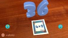 Math The Universal Languageのおすすめ画像3