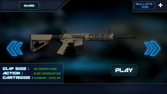 gun simulator free hack