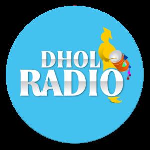 Dhol Radio  Punjabi Radio