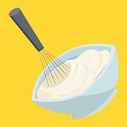 Pastry Dough Crust Recipes