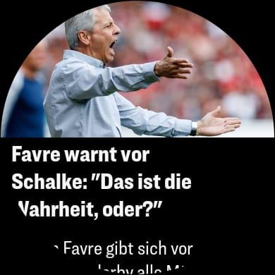 kicker Fußball News  screenshots 21