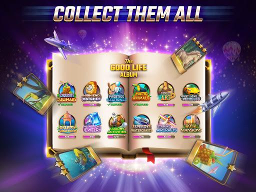 Spades Royale -Best Social Card Game 1.38.25 screenshots 3
