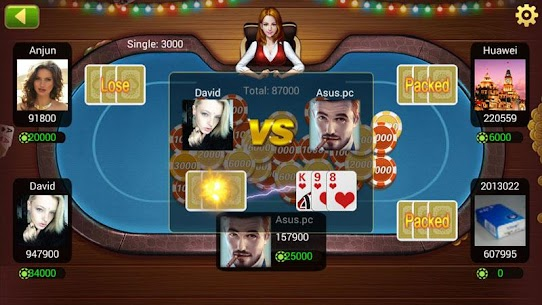 Download and Install Teen Patti King  for Windows 7, 8, 10, Mac 2