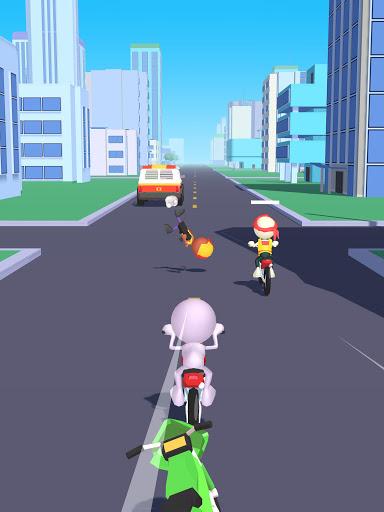 Motoboy 0.1.22 screenshots 13