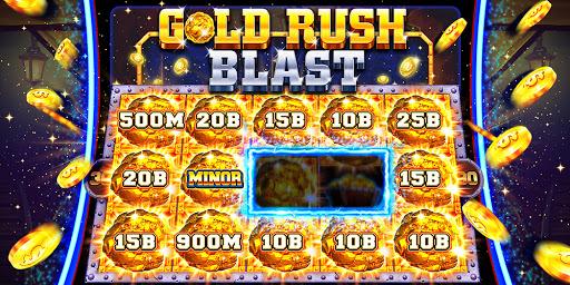 Hi Casino : Slots & Games 1.0.44 screenshots 7