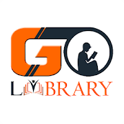 GO Library best Library app for Seat, Shift based