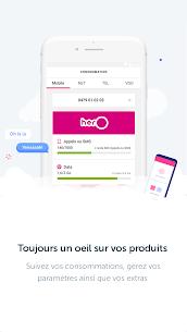 myVOO – Votre Espace Client VOO 2.3.0 [MOD APK] Latest 3