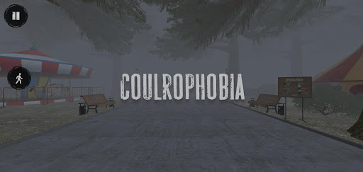 Coulrophobia apkpoly screenshots 1
