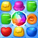 ポリクラッシュ-スフィアレスキュー - Androidアプリ
