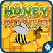 ハニーコネクト - Androidアプリ