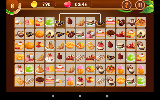 Link Two android2mod screenshots 14
