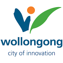 Wollongong Waste APK