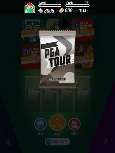 PGA TOUR Golf Shootout 2.3.3 screenshots 15