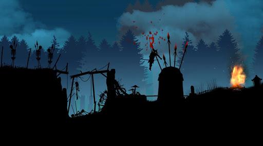 Ninja Arashi 1.4 Screenshots 6