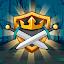 Monster Clash Clicker icon