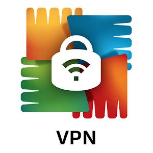 AVG Secure VPN  Unlimited VPN &amp Proxy server