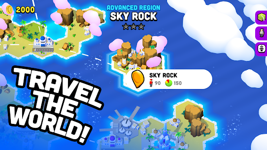 Fly THIS! Apk 5
