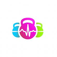 Kairos Centro Integral Salud y Entrenamiento Download on Windows