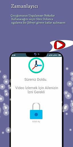 Puu00e7u - u00c7izgi Film Uygulamasi apktram screenshots 5