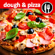 Dough and pizza recipes - Androidアプリ